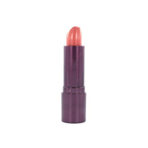 Constance Carroll Fashion Colour Lippenstift - 20 Begonia