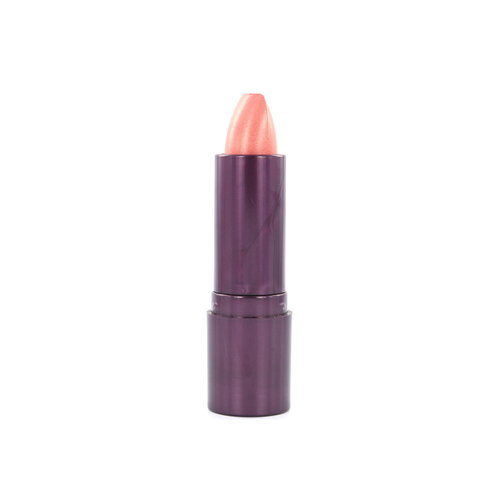 Constance Carroll Fashion Colour Lippenstift - 48 Soft Apricot
