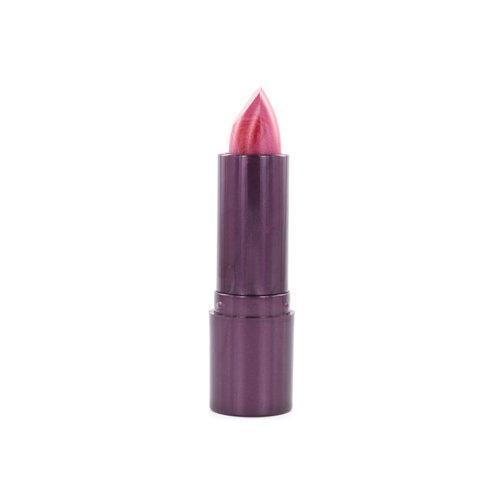 Constance Carroll Fashion Colour Lippenstift - 49 Majestic Orchid