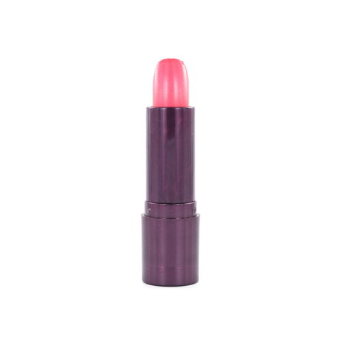 Constance Carroll Fashion Colour Lippenstift - 78 Raspberry Pearl
