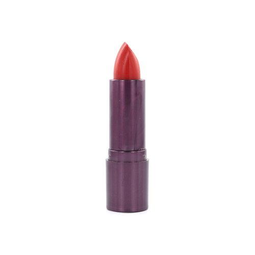 Constance Carroll Fashion Colour Lippenstift - 108 True Red