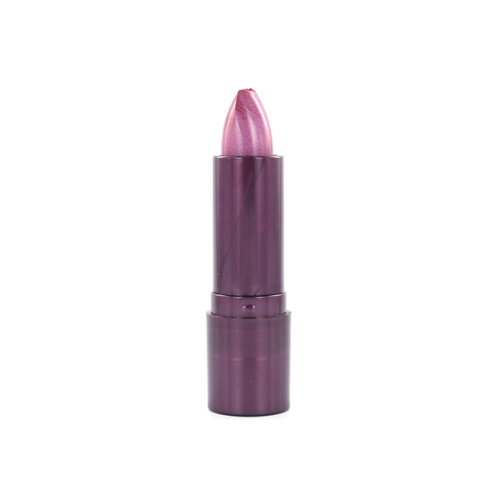 Constance Carroll Fashion Colour Lippenstift - 111 Frosted Amethyst