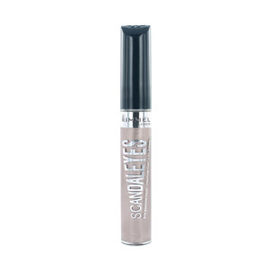 ScandalEyes Eyeshadow Paint - 007 Chestnut Taupe