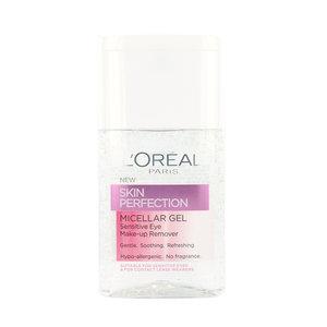 Skin Perfection Micellar Gel Make-up Entferner