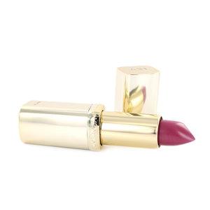 Color Riche Lippenstift - 431 Fuchsia Déclaration