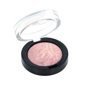Creme Puff Blush - 20 Lavish Mauve