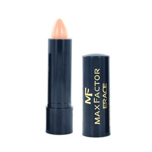 Erace Cover-Up Concealer Stick - 01 Natural