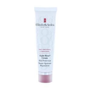 Eight Hour Cream - 50 ml