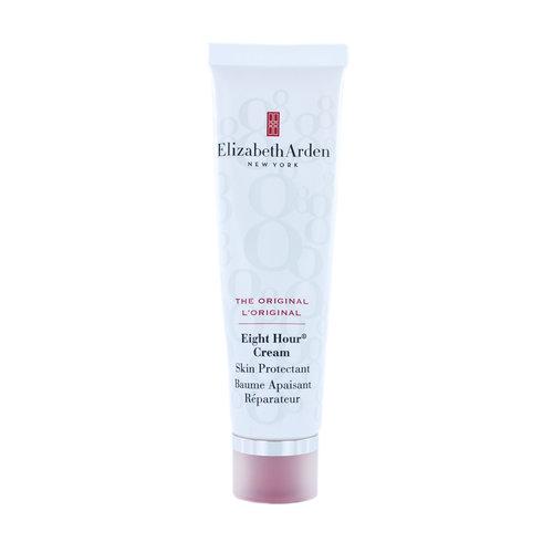 Elizabeth Arden Eight Hour Cream - 50 ml