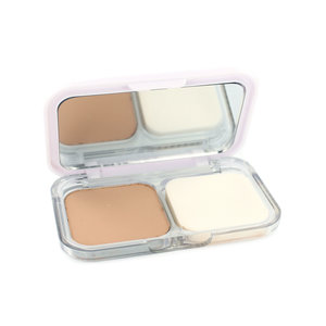 SuperStay Better Skin Puder - 040 Fawn