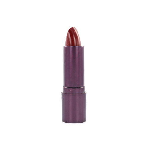 Constance Carroll Fashion Colour Lippenstift - 216 Royal Red