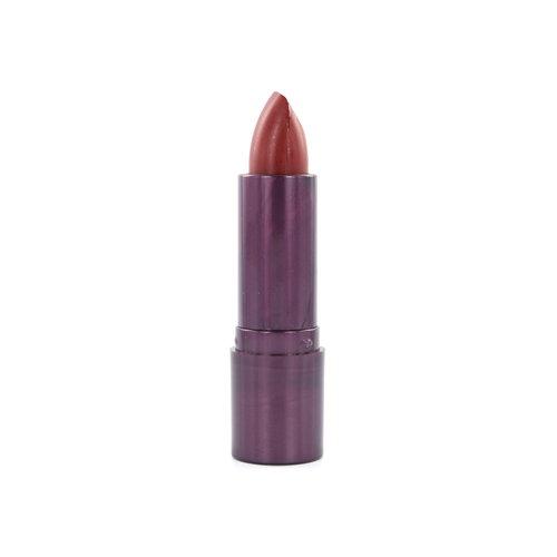 Constance Carroll Fashion Colour Lippenstift - 361 Damson