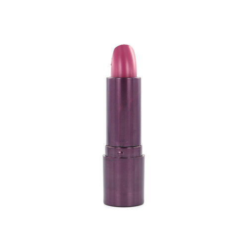 Constance Carroll Fashion Colour Lippenstift - 365 Sweet Berry