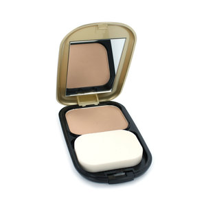 Facefinity Compact Foundation - 03 Natural