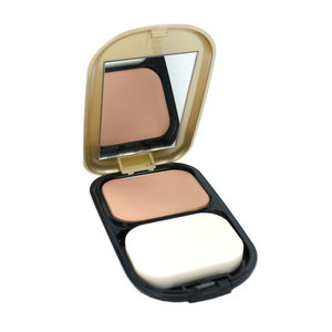 Facefinity Compact Foundation - 05 Sand