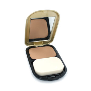 Facefinity Compact Foundation - 08 Toffee