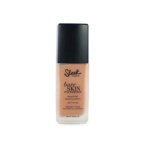 Bare Skin Foundation - 398 Crème Caramel