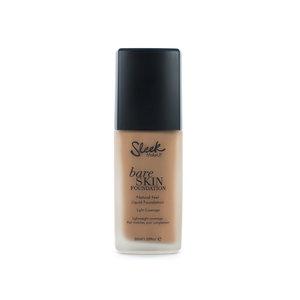 Bare Skin Foundation - 400 Noisette