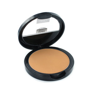 Fit Me Matte + Poreless Puder - 330 Toffee