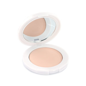SuperStay 24H Waterproof Puder - 020 Cameo