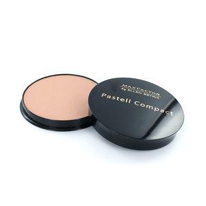 Pastell Compact By Ellen Betrix Pressed Powder - 5