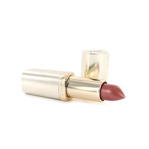 Color Riche Lippenstift - 340 Cristal Praliné