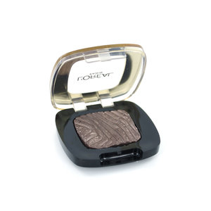 Color Riche Lidschatten - 502 Quartz Fumé