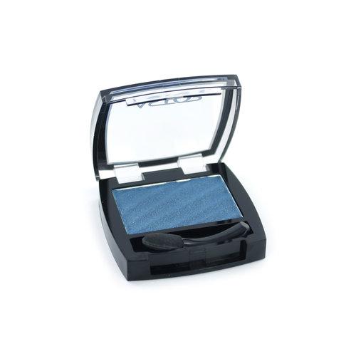 Astor Couture Mono Lidschatten - 830 Curacao Blue