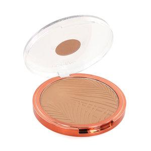 Joli Bronze La Terra Face & Body Sun Powder - 01 Portofino