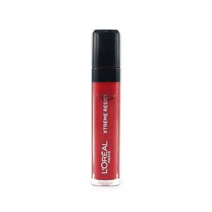 Infallible Le Gloss Xtreme Resist Lipgloss - 501 Bulletproof