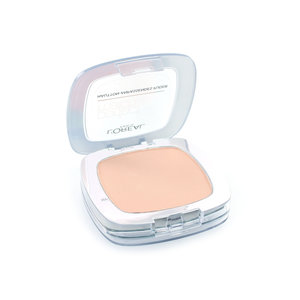 Perfect Match Puder Foundation - K5 Rose Sand