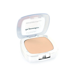 Perfect Match Puder Foundation - K3 Rose Beige