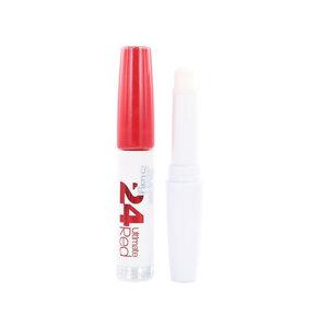 SuperStay 24H Lippenstift - 480 Tangerine Pop