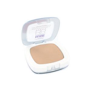 Nude Magique BB Powder - Medium/Dark Skin