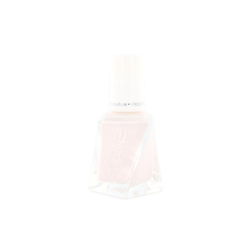 Essie Gel Couture Gel Nagellack - 138 Pre-Show Jitters