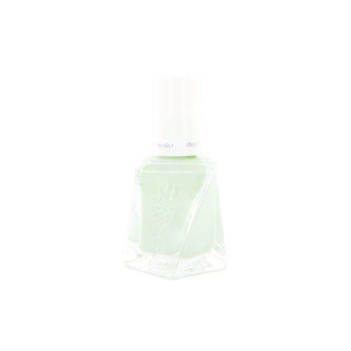 Essie Gel Couture Gel Nagellack - 160 Zip Me Up