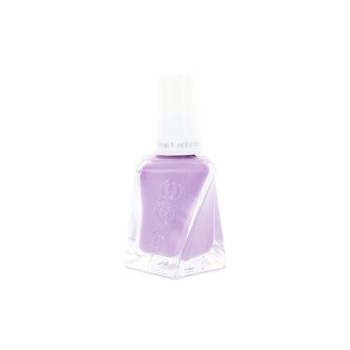 Essie Gel Couture Gel Nagellack - 180 Dress Call