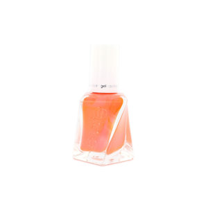 Gel Couture Gel Nagellack - 250 Looks To Thrill