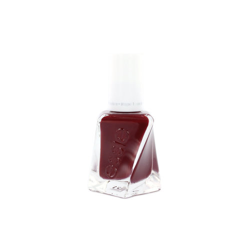 Essie Gel Couture Gel Nagellack - 345 Bubbles Only