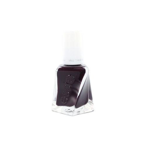 Essie Gel Couture Gel Nagellack - 370 Model Clicks