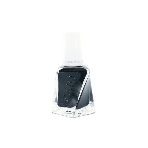 Essie Gel Couture Gel Nagellack - 410 Hang Up The Heels