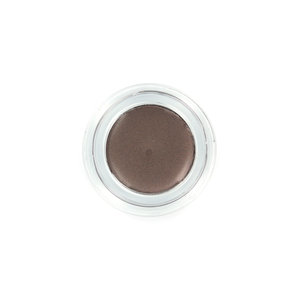 Color Tattoo Lidschatten - 96 Chocolate Suede