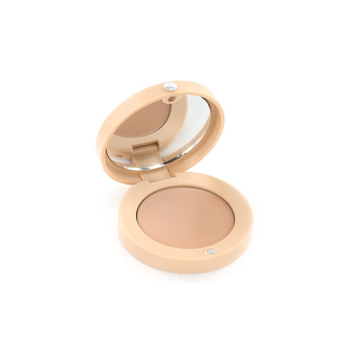 Bourjois Happy Light Creme Concealer - 22 Beige Rose