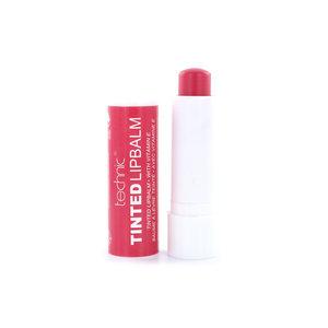 Lip-Balm - Coral