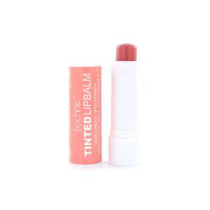 Lip-Balm - Nude