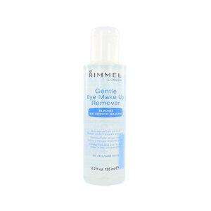 Gentle Eye Make-up Entferner - 125 ml