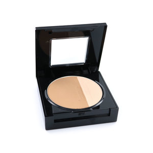 Master Sculpt Contour Palette - 01 Light Medium