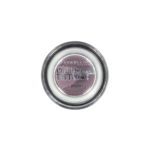 Color Tattoo Lidschatten - 97 Vintage Plum
