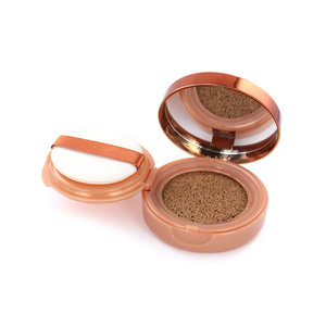 Glam Bronze Cushion de Soleil Bronzer