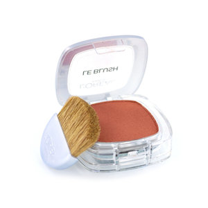 True Match Blush - 200 Golden Amber